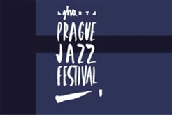 AghaRTA Prague Jazz Festival