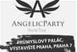 ANGELIC PARTY