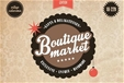 Boutique Market