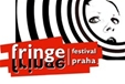 Fringe Comedy Nights 2010