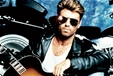 George Michael, Symphonica: The Orchestral Tour