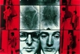 Gilbert & George: CESTY 1972-1992