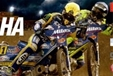 Mitas Czech Republic FIM Speedway Grand Prix 2013