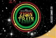 ZION TRAIN /GB