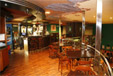 Flannagan's Irish Pub & Restaurant