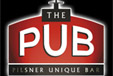 The Pub – Pilsner Unique Bar