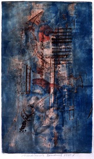 Vladimir Boudnik Derealizace 1961.jpg (323×545)